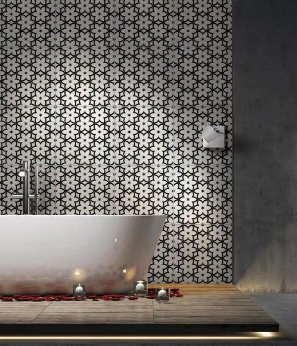 bathroom design ideas for home shower bath tub wainscot waiscotting beautiful unique modern contemporary