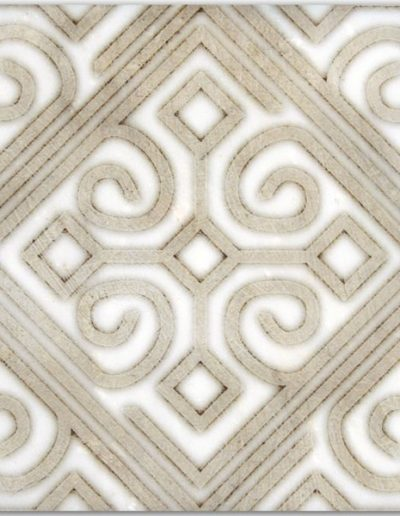 Watermark Pattern