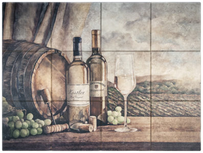 Vin Blanc on Straight Edge Durango (Web)
