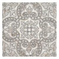 Arya-Autumn-on-Perle-Blanc-1024x1024-200x200