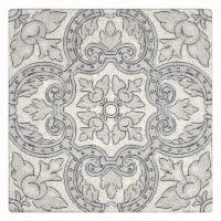 Arya-Bay-Blue-on-Perle-Blanc-1024x1024-200x200