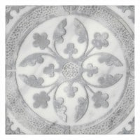 Clover-Ash-on-Carrara-1024x1024-200x200