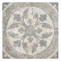 Clover-Ash-on-Perle-Blanc-1024x1024-200x200