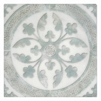Clover-Green-on-Carrara1-1024x1024-200x200