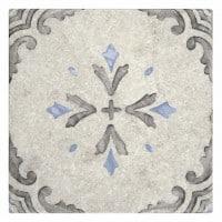 Crystal-Blue-on-Perle-Blanc-1024x1024-200x200