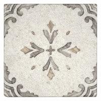Crystal-Topaz-on-Perle-Blanc-1024x1024-200x200