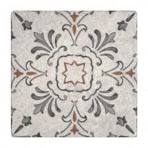 Dana-Point-Persimmon-on-Perle-Blanc-1024x1024-215x215
