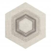 Encore-Instep-Hexagon-1024x1024-210x210