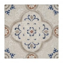 Fiore-Vermilion-on-Perle-Blanc-1024x1024-210x210