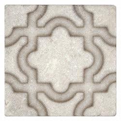 Karia-Natural-on-Perle-Blanc-1024x1024-250x250