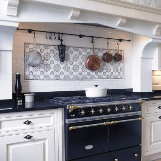 Kitchen-11-a-898x1024-550x550