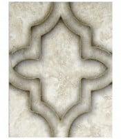 Milan-Grand-Pattern-Stone-e1433262481502-175x200