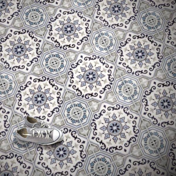Sanza-Floor-Tiles-992x1024-600x600