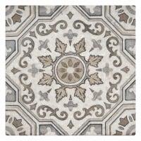 Sanza-Sesame-on-Perle-Blanc-1024x1024-200x200