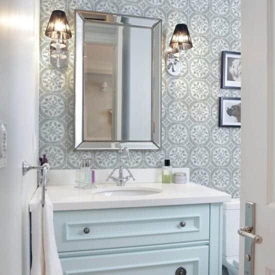 Turquoise-bathroom-light-top-974x1024-550x550