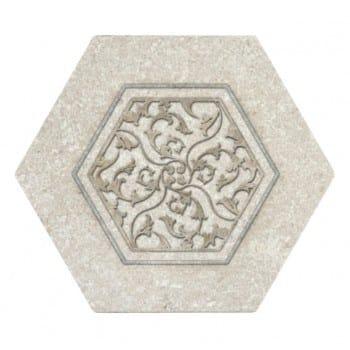 hex-1-1024x1024-350x350