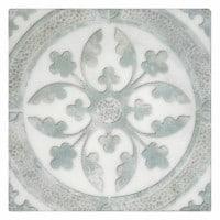 Clover-Green-on-Carrara-1024x1024-200x200