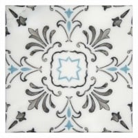 Dana-Point-Pacific-Blue-on-Carrara-1024x1024-200x200