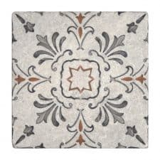 Dana-Point-Persimmon-on-Perle-Blanc-1024x1024-225x225
