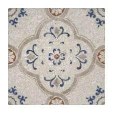 Fiore-Vermilion-on-Perle-Blanc-1024x1024-225x225