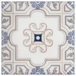 Harlan-Carrara-6x6-edit-300x300
