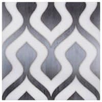 Morocco-Carrara-Ash-12x12-edit-200x200