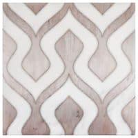 Morocco-Carrara-Beige-12x12-edit-200x200