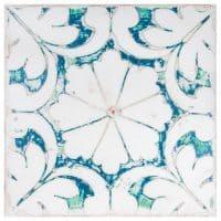 Oasis-Turquoise-12x12-edit-Carrara-200x200