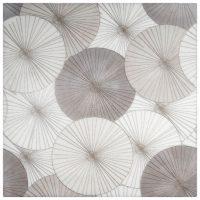 Parasol-Greige-Carrara-12x12-edit-1-200x200