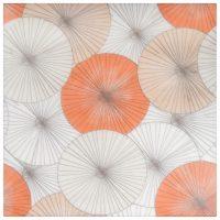 Parasol-Poppy-Carrara-12x12-Carrara-Edit-200x200