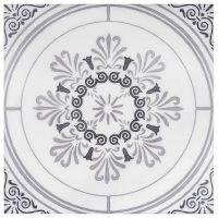 Vecina-Charcoal-12x12-edit-Carrara-200x200