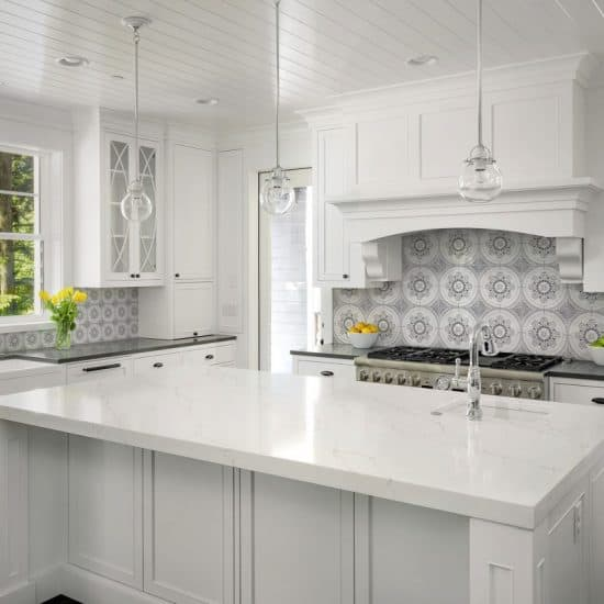 Vecina-Charcoal-Kitchen-Install-min-1024x807-550x550