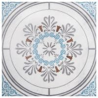 Vecina-Cyan-12x12-edit-Carrara-200x200