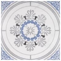 Vecina-Deep-Blue-12x12-edit-Carrara-200x200