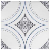 Ventana-Deep-Blue-12x12-edit-Carrara-200x200