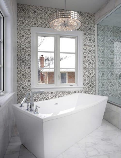 Zara-Shade-AST-on-Carrara-bathroom-with-side-shower-min-687x1024-500x650