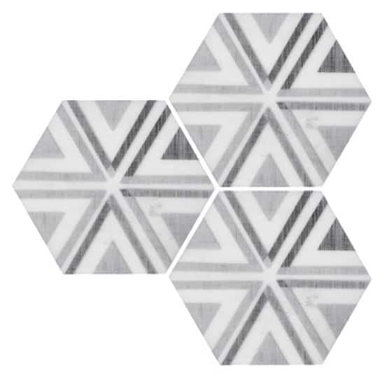 Alston Linen Graphite