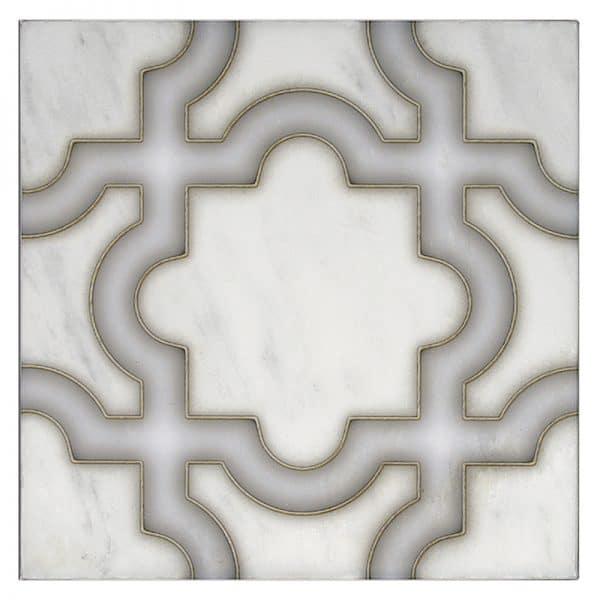 Karia - Platinum 6x6 and 12x12