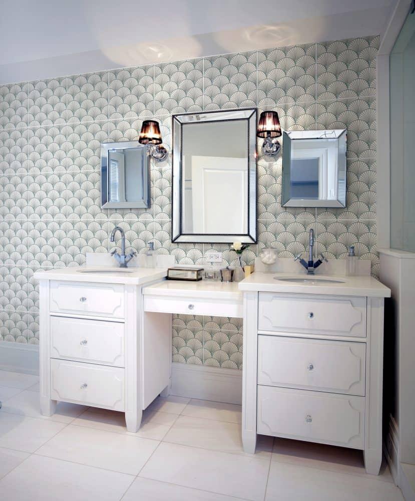 Quinn Bathroom