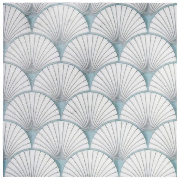 Quinn Pattern