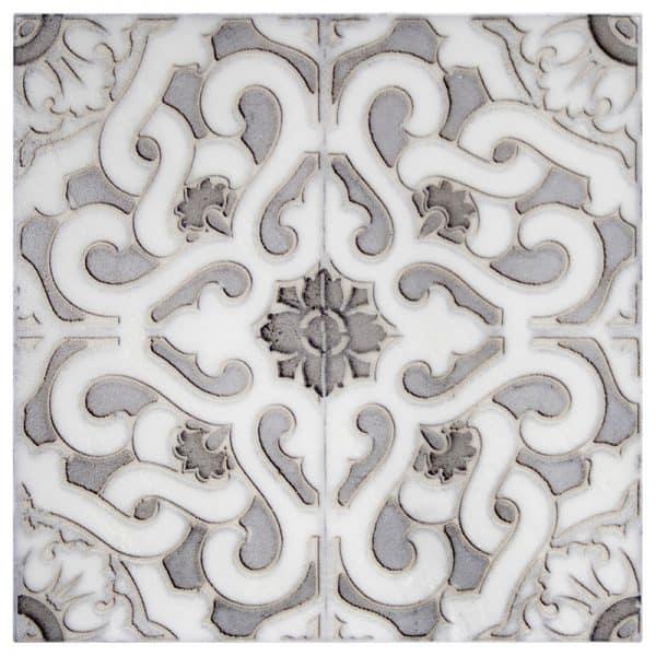 Zara Shade Carrara