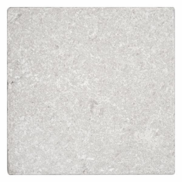 Perle Blanc Field Tile