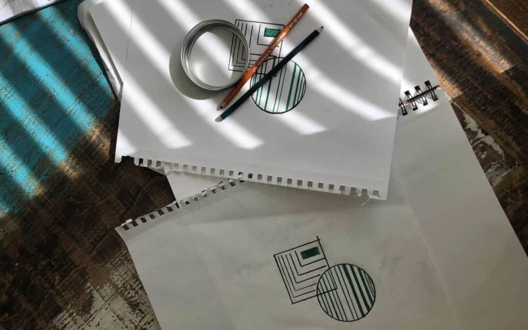 Custom Series Part Four: Create Your Own Design