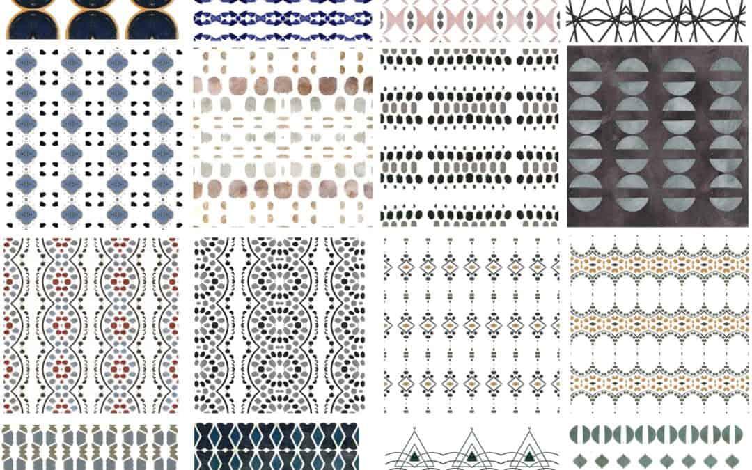 Potential New Designs Survey!